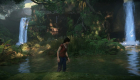 Uncharted: The Lost Legacy™_20170825150836