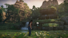 Uncharted: The Lost Legacy™_20170825151433