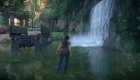 Uncharted: The Lost Legacy™_20170825151506
