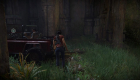 Uncharted: The Lost Legacy™_20170825151640