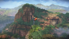 Uncharted: The Lost Legacy™_20170825152622