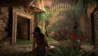 Uncharted: The Lost Legacy™_20170825153037