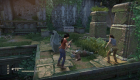 Uncharted: The Lost Legacy™_20170825153427