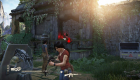 Uncharted: The Lost Legacy™_20170825153459
