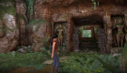 Uncharted: The Lost Legacy™_20170825153935