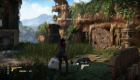 Uncharted: The Lost Legacy™_20170825154253