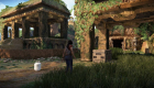 Uncharted: The Lost Legacy™_20170825154332