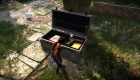 Uncharted: The Lost Legacy™_20170825154405