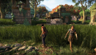 Uncharted: The Lost Legacy™_20170825154742