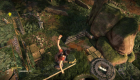 Uncharted: The Lost Legacy™_20170825155618