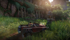 Uncharted: The Lost Legacy™_20170825155743