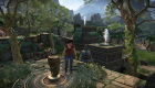 Uncharted: The Lost Legacy™_20170825160442