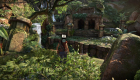 Uncharted: The Lost Legacy™_20170825161404