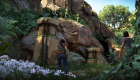 Uncharted: The Lost Legacy™_20170825161603