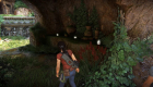 Uncharted: The Lost Legacy™_20170825161645