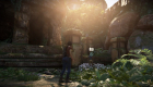 Uncharted: The Lost Legacy™_20170825161712
