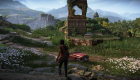 Uncharted: The Lost Legacy™_20170825161820