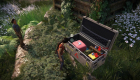Uncharted: The Lost Legacy™_20170825161858