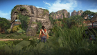 Uncharted: The Lost Legacy™_20170825162034
