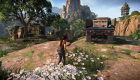 Uncharted: The Lost Legacy™_20170825162058