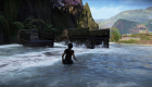 Uncharted: The Lost Legacy™_20170825191715