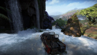 Uncharted: The Lost Legacy™_20170825191805