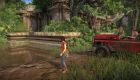 Uncharted: The Lost Legacy™_20170825192054