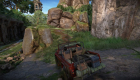 Uncharted: The Lost Legacy™_20170825192230