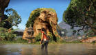 Uncharted: The Lost Legacy™_20170825192401