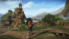 Uncharted: The Lost Legacy™_20170825192518