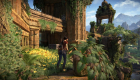 Uncharted: The Lost Legacy™_20170825193612