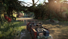 Uncharted: The Lost Legacy™_20170825194319