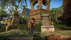 Uncharted: The Lost Legacy™_20170825195202