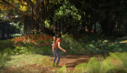 Uncharted: The Lost Legacy™_20170825195411