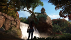 Uncharted: The Lost Legacy™_20170825195915