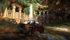 Uncharted: The Lost Legacy™_20170825200109