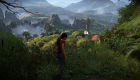 Uncharted: The Lost Legacy™_20170825200927