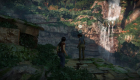 Uncharted: The Lost Legacy™_20170825232148