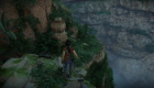 Uncharted: The Lost Legacy™_20170825232202