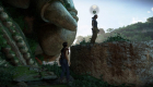 Uncharted: The Lost Legacy™_20170825232743