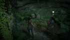 Uncharted: The Lost Legacy™_20170825233248