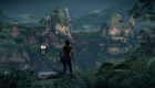 Uncharted: The Lost Legacy™_20170825235654