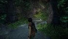 Uncharted: The Lost Legacy™_20170826001312