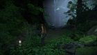 Uncharted: The Lost Legacy™_20170826001358