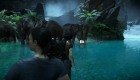 Uncharted: The Lost Legacy™_20170826001918