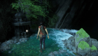Uncharted: The Lost Legacy™_20170826002022