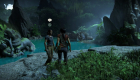 Uncharted: The Lost Legacy™_20170826002040