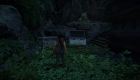Uncharted: The Lost Legacy™_20170826002110