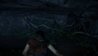 Uncharted: The Lost Legacy™_20170826002319