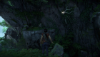 Uncharted: The Lost Legacy™_20170826002435